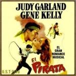 El Pirata (O.S.T – 1948)