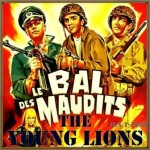 The Young Lions (O.S.T – 1958)