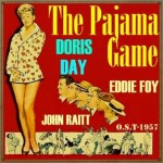 The Pajama Game (O.S.T - 1957)