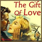 The Gift of Love (O.S.T - 1958)