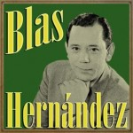 Blas Hernández, Blas Hernández