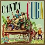 Perlas Cubanas: Canta Cuba