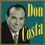 Don Costa, Don Costa