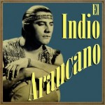 El Indio Araucano