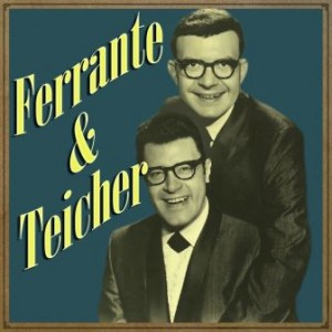 Ferrante & Teicher, Ferrante & Teicher