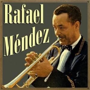 Rafael Méndez