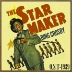 The Star Maker (O.S.T - 1939)