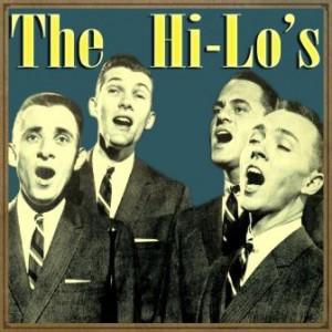 The Hi-lo's, The Hi-lo's