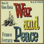 War and Peace (O.S.T – 1956)