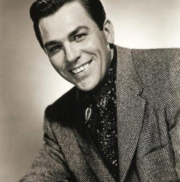 howard keel oklahoma