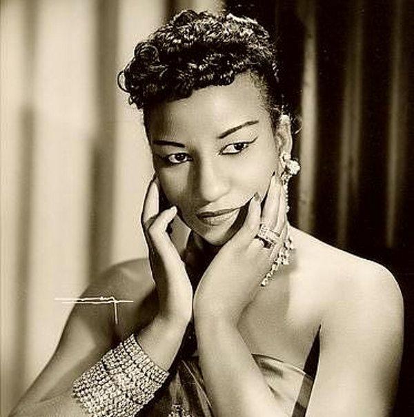 Celia Cruz nació en La Habana el 21 de octubre de 1925