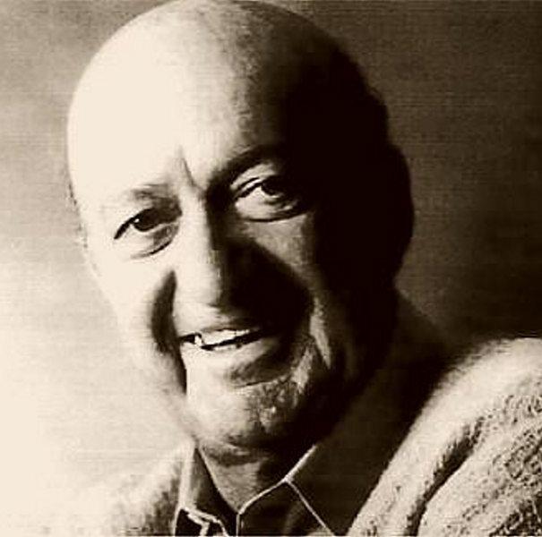 Eduardo Falú murió el 9 de agosto de 2013 en Buenos Aires