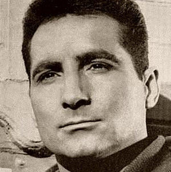 Freddy Quinn nació en en Niederfladnitz, Austria, el 27 de septiembre de 1931