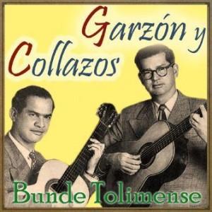 Bunde Tolimense, Garzón Y Collazos