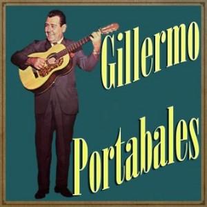 Guillermo Portabales, Guillermo Portabales
