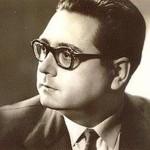 Kurt Edelhagen