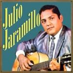 Julio Jaramillo, Julio Jaramillo