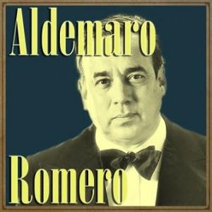 Aldemaro Romero, Aldemaro Romero