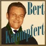 Bert Kaempfert, Bert Kaempfert