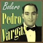 Pedro Vargas