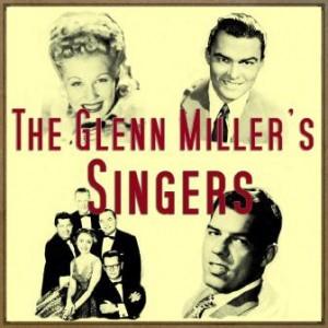 Don't Sit Under the Apple Tree, The Glenn Miller's Singers