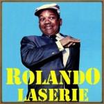El Muerto Vivo, Rolando Laserie