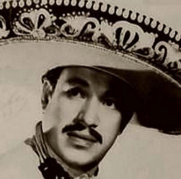 30 aniversario de la muerte de Pepe Villa