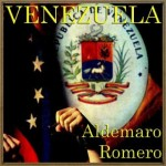 Venezuela, Aldemaro Romero