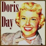 Makin' Whoopee!, Doris Day