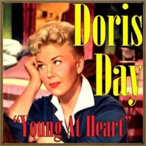 Young At Heart, Doris Day