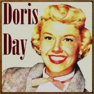 Makin' Whoopee!, Doris Day