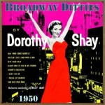 Broadway Ditties, Dorothy Shay