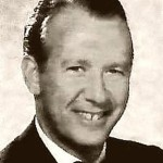 Ernie Heckscher