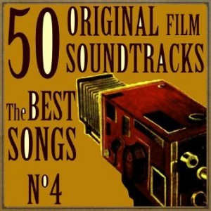 originalfilm sountracks4