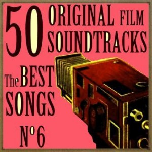 originalfilm sountracks6
