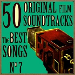 originalfilm sountracks7