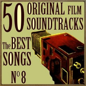 originalfilm sountracks8