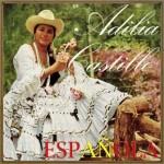Española, Adilia Castillo