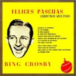 Christmas Greetings!, Bing Crosby