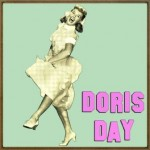 On Moonlight Bay, Doris Day