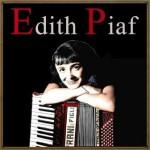 Edith Piaf, Edith Piaf
