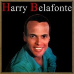 Harry Belafonte, Harry Belafonte