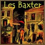 Les Baxter, Les Baxter