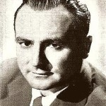 Jerry Gray