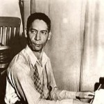JELLY ROLL MORTON