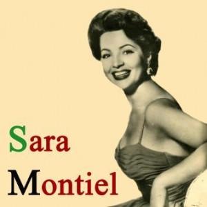 Sara Montiel, Sara Montiel