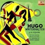 Heidelberg, Hugo Winterhalter
