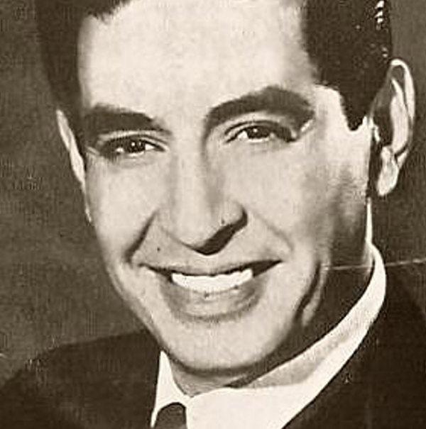 PABLO BELTRÁN RUIZ