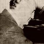 RAMÓN ROPAIN