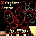 2 Cigarros Y 1 Whisky, Jean Roderes